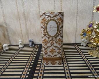 Madame Rochas Rochas 30ml PERFUME VINTAGE Sealed