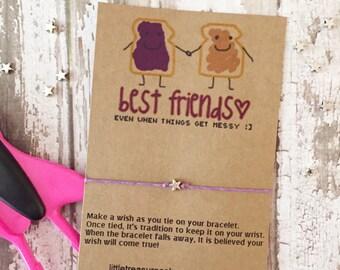cadeau pour meilleur ami etsy. Black Bedroom Furniture Sets. Home Design Ideas
