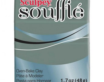 Breath 48gr wise sage Sculpey clay