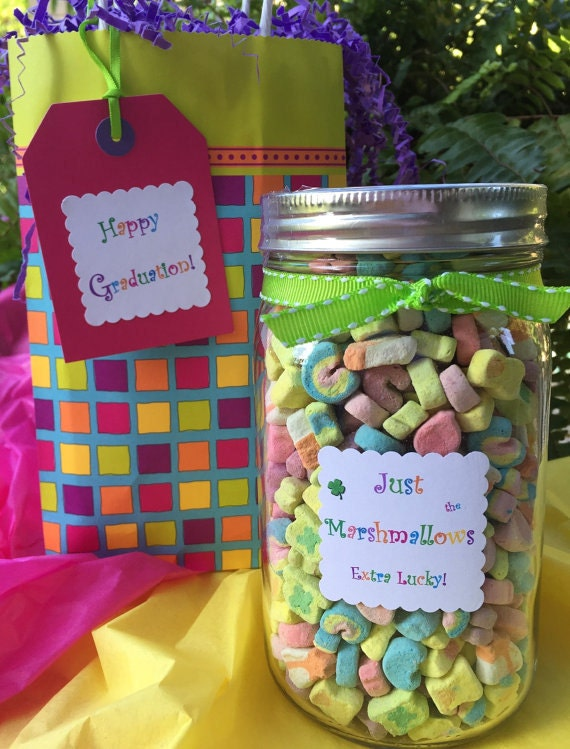 lucky charms 174 just the marshmallow charms by jellyandjemima