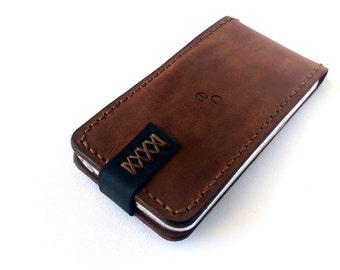 wallet case for Samsung Galaxy note 4, case leather for Samsung Galaxy note 4, case wallet for Galaxy note 4, phone case for Galaxy note 4