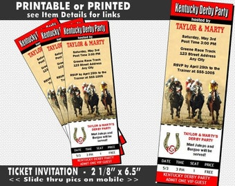 ticket template for mac - personalized ticket vip badge pass party by