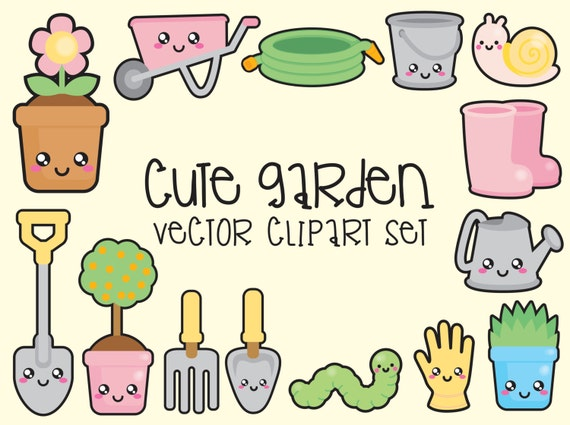 quality vector clipart - photo #37