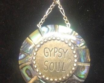 Gyspy Soul!