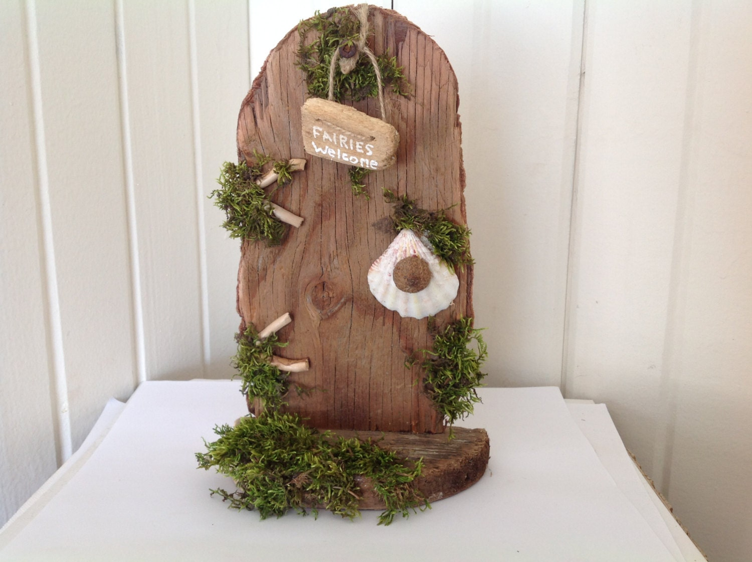 Fairy garden door fairy houses indoor gardens fairy for Fairy house doors