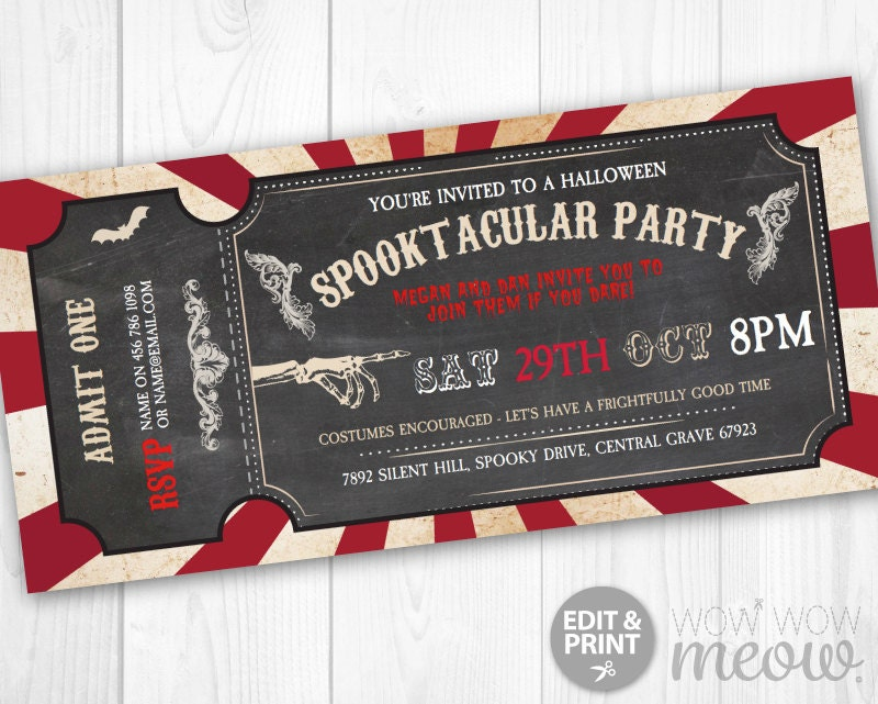 Create Printable Invitations Online Free with luxury invitations sample
