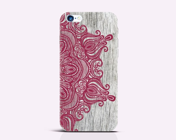 iPhone 7 Case iPhone 7 Plus Case Galaxy S7 Edge case LG G3 Case Note 5 Case Mandala Samsung S5 Case s6 Case Samsung S7 case iphone 6 case
