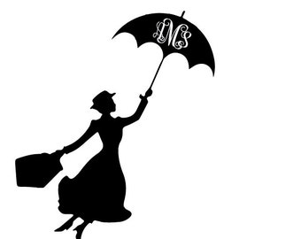 mary poppins penguin free image pdf