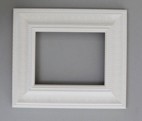 Photo Frame Picture Frame Square Frame 11x11 11x14 By