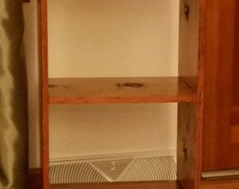 Bookcase/Storage Cabinet