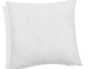 Pillow Insert 16 inch x 16 inch