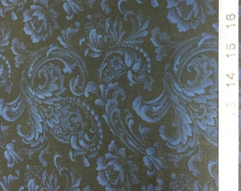 Mary's Blenders for Windham Fabrics, item# 41482-27, fabric by the yard