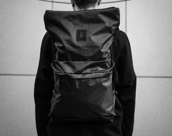 Perfect Backpack  / Laptop Bag