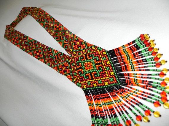 Handmade Ethnic Jewelry 25