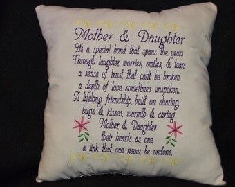 the profile on the pillow a poem E ethelbert miller, a noted poet and longtime director of the afro-american  studies resource center at howard university, believes he was laid.