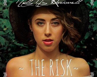 The Risk - CD
