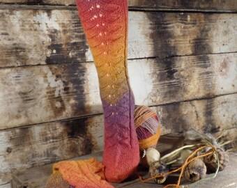 Best socks Slipper socks Wool knee high socks Winter socks Warm socks for women Thermal socks Thick socks Ski socks Walking socks Golf socks