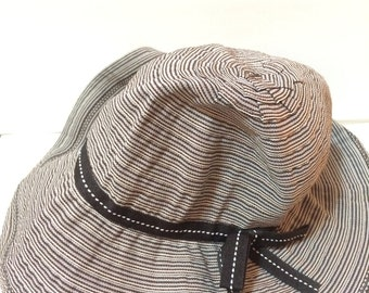 Vintage Gap Summer hat