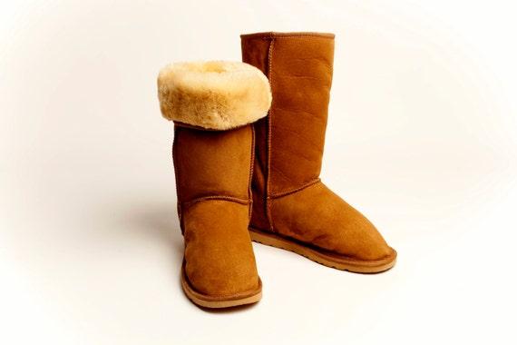 ugg boots made out of sheepskin santa barbara institute