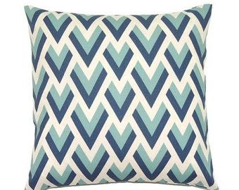 Decorative Pillow, Pillow Case ,Throw Pillow Cover, Couch throw pillow, Decorative Throw Pillows, Throw pillows, Accent pillow