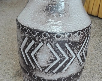 West Germany Floor vase 50-55