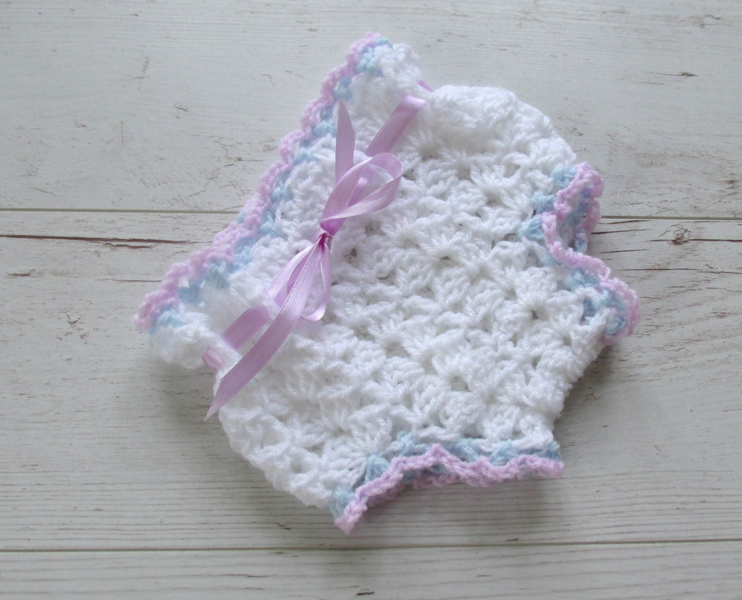 Diaper cover crochet pattern crochet diaper cover baby diaper this is a digital file bankloansurffo Gallery