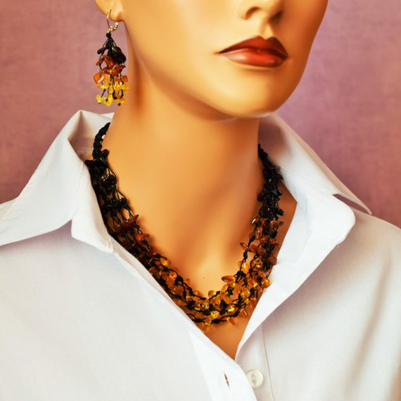 Adult Jewelry 97