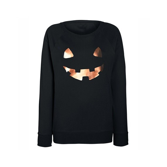 5 Quirky Halloween Sweaters We Need Now - the Lala