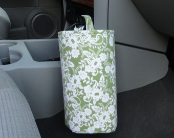 "Shop ""car trash bag"" in Accessory Cases"