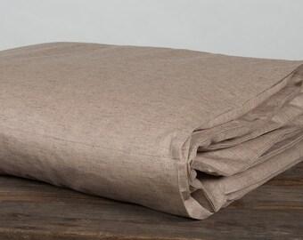 Linen Bed Duvet Cover, Linen Bedding, Linen Duvet, Linen Bed Duvet Cover, Linen Duvet Cover