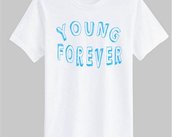 BTS YOUNG FOREVER 2