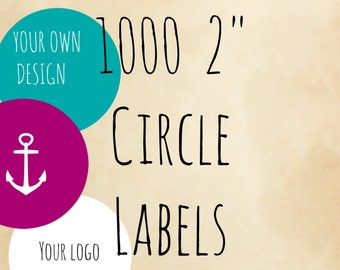Custom round stickers product labels,custom labels,logo stickers,product labels,product stickers,candle labels,candle stickers,bulk labels