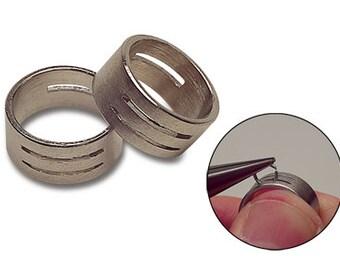 Linking Ring | HOL-169.00