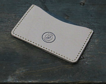 Urban Slim Wallet 2