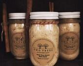 Soak-Your-Bones Chinese Herbal Bath Salts