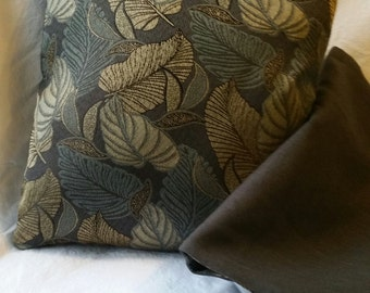 "18"" Square Pillow Cover"