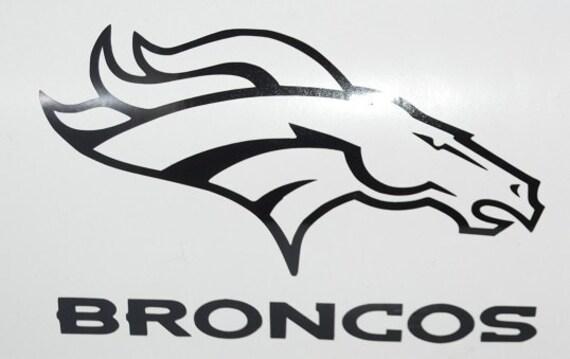 Denver broncos nfl team logo available in all by for Denver broncos colors