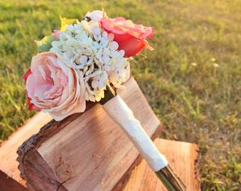 Bridal Bouquet, Wedding Bouquet, Bride Bouquet,
