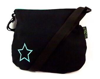 Shoulder bag Star