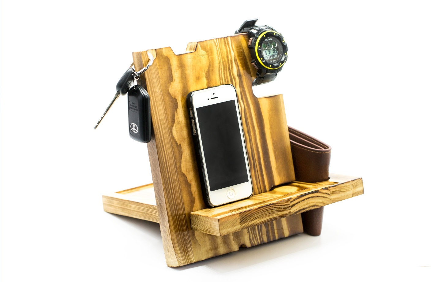Christmas ideas for men who have everything -  Zoom