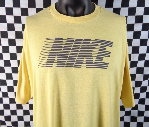 4xl t-shirt nike