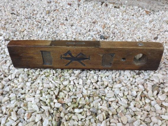 blase auf signierte 1900 tool begleiter pflicht von angela6773. Black Bedroom Furniture Sets. Home Design Ideas