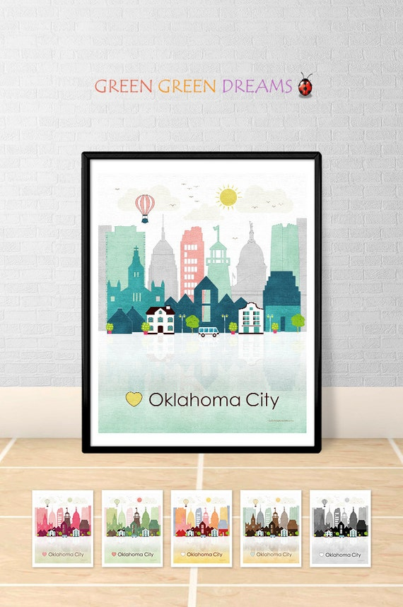 Home Decor Oklahoma City 28 Images 25 Best Ideas About