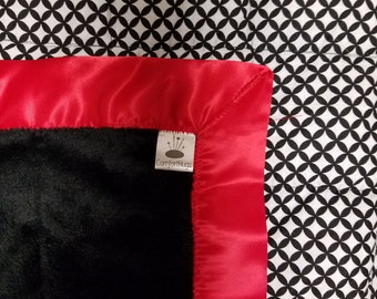 22 to 24 LB - Adult Weighted Blanket