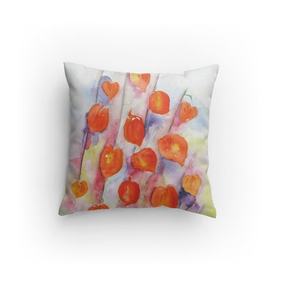 Decorative Throw Pillow Home Decor Chinese By