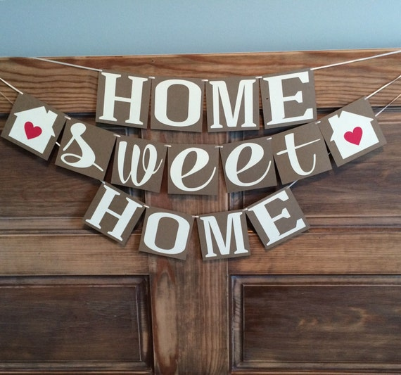 Invitation House Warming with adorable invitation design