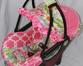 orbit custom car seat cover orbit g1 g2 g3 baby car seat. Black Bedroom Furniture Sets. Home Design Ideas