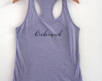 Custom shirt create your own shirt workout shirt by for Design your own workout shirt