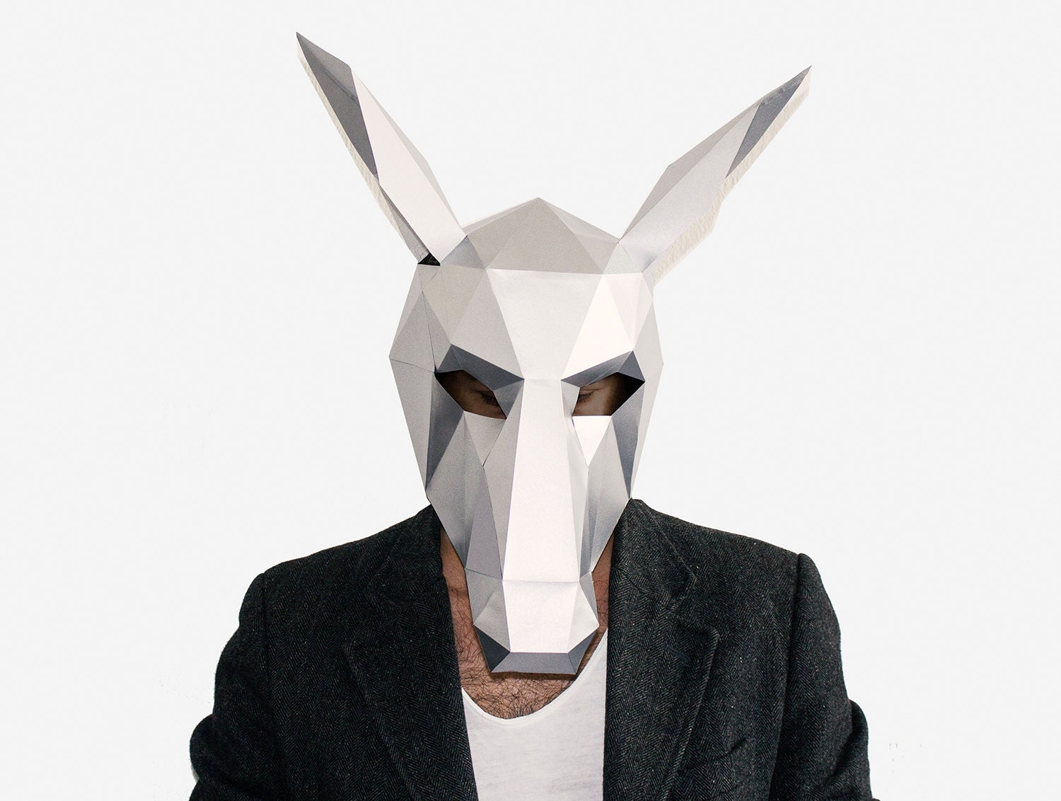 Comfortable 10 Commandment Coloring Pages Tall 100 Bill Template Clean 100 Dollar Bill Template 11 Vuze Search Templates Youthful 15 Year Old Resume Example Bright17 Year Old Resume Sample Donkey MaskDIY Printable Animal Head Instant Pdf Download