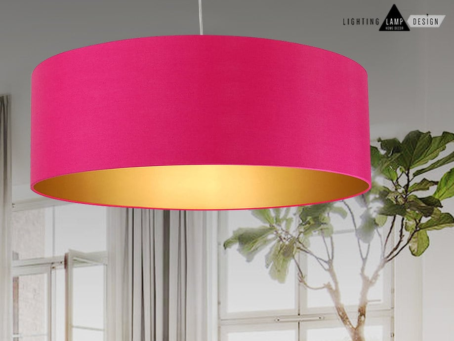 free shipping ponz home elegant lamp shades drum ceiling lightshade gold linen extra large drum lamp shade lampshade pendant ceiling